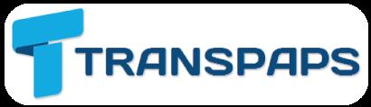 Transpaps - Un engagement qualité