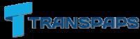 Transpaps Logo