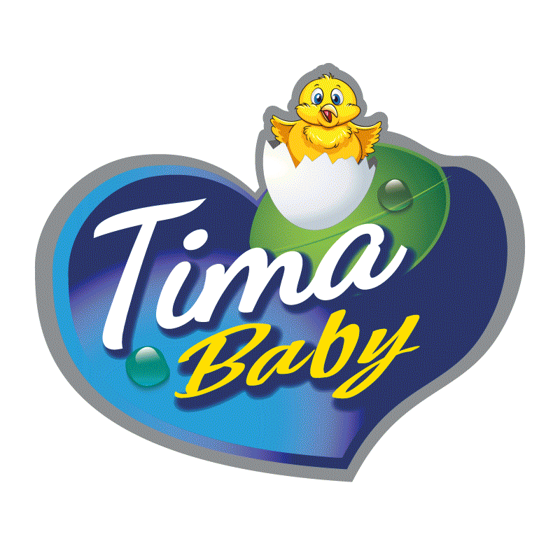 TIMA BABY