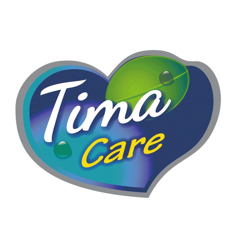 TIMA CARE