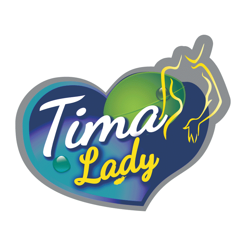 TIMA LADY