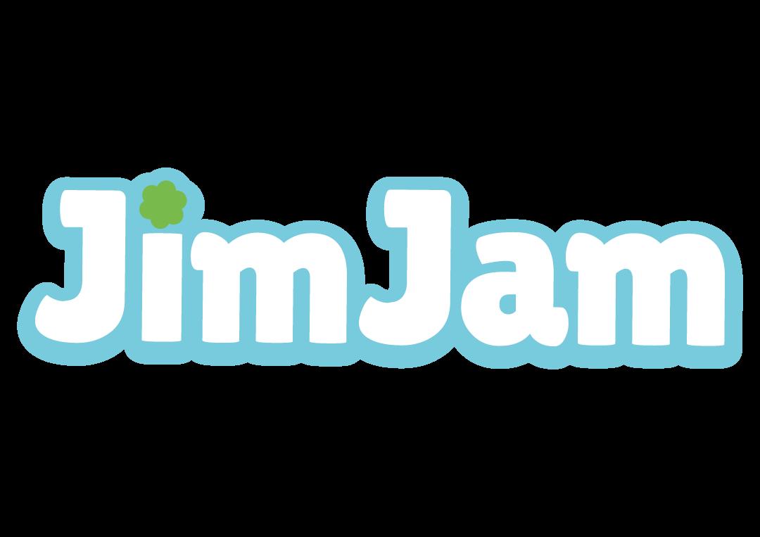 JimJam couches pour bébé
